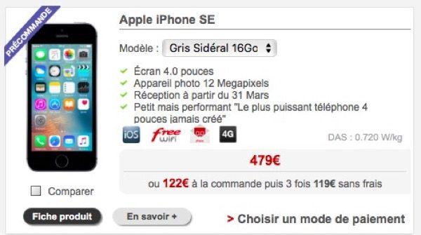 iphone-se-prix-precommande-chez-orange-sfr-bouygues-et-free_4