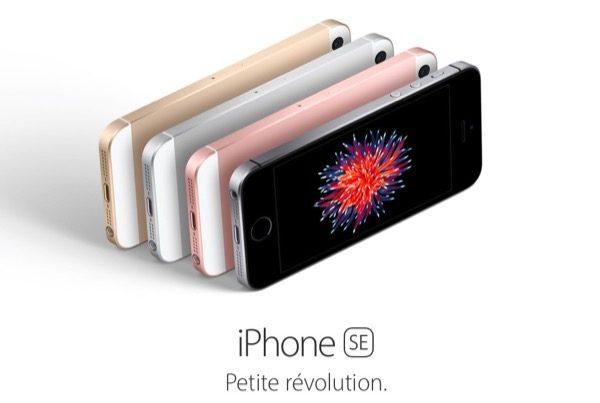 iphone-se-son-autonomie-serait-bien-meilleure-que-les-iphone-6s-et-iphone-5s