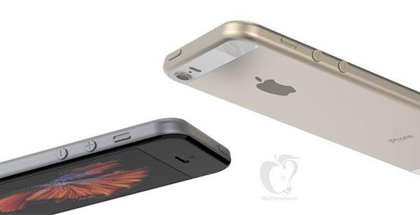iphone-se-voici-un-mix-de-liphone-5s-et-iphone-6s-conceptualise