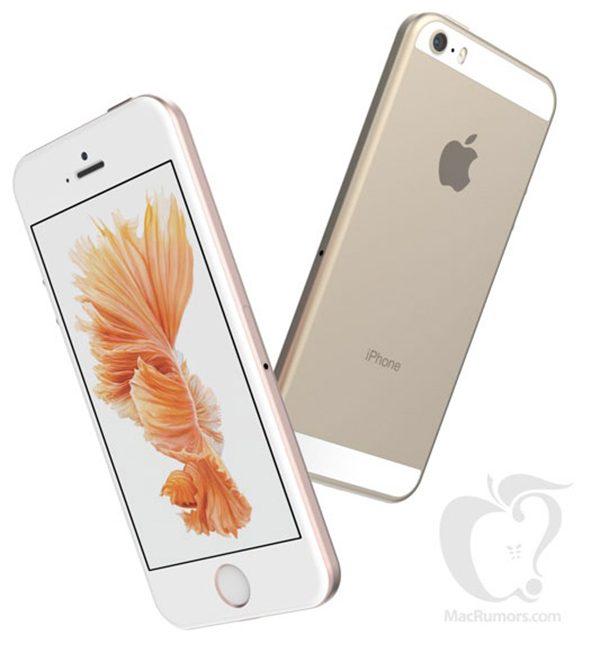 iphone-se-voici-un-mix-de-liphone-5s-et-iphone-6s-conceptualise_3