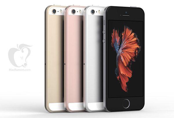 iphone-se-voici-un-mix-de-liphone-5s-et-iphone-6s-conceptualise_4
