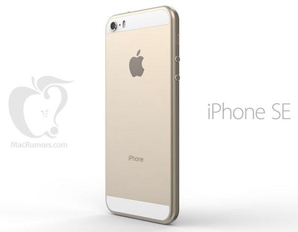 iphone-se-voici-un-mix-de-liphone-5s-et-iphone-6s-conceptualise_5