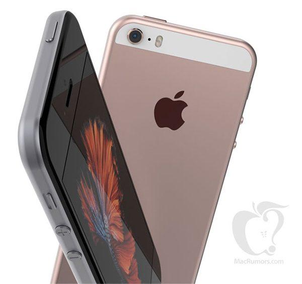 iphone-se-voici-un-mix-de-liphone-5s-et-iphone-6s-conceptualise_6