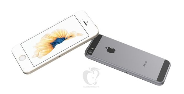 iphone-se-voici-un-mix-de-liphone-5s-et-iphone-6s-conceptualise_7