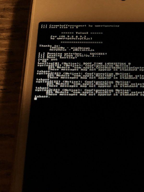 jailbreak-ios-9-3-pret-sortie-prevue-apres-la-keynote-apple_3