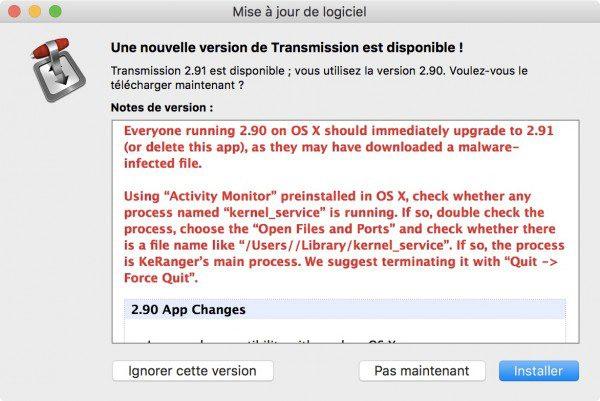 keranger-premier-ransomware-infectant-mac