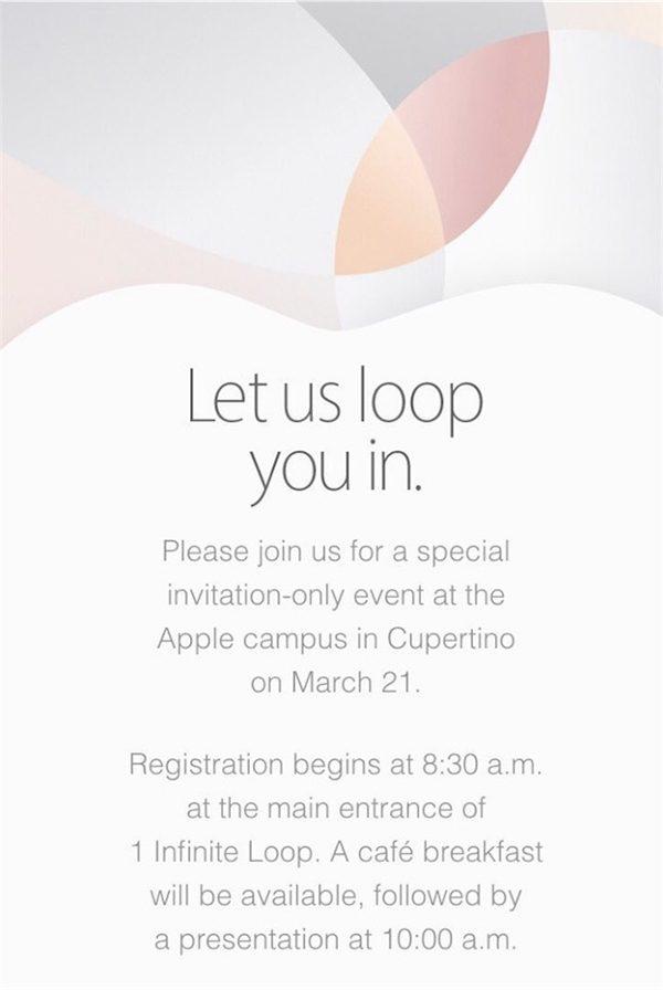 keynote-apple-21-mars-officielle_2