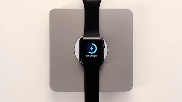 la-dobox-est-maintenant-sur-kickstarter-et-permet-de-recharger-lapple-watch-par-induction