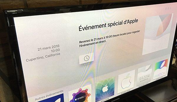 lapp-keynote-apple-disponible-lapple-tv-4