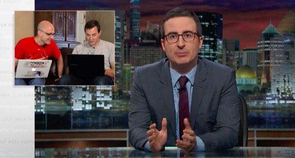 last-week-tonight-john-oliver-revient-humour-laffaire-dapple-vs-fbi-video