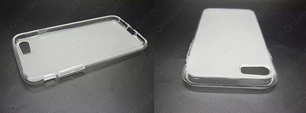 les-premieres-coques-pour-iphone-7-font-surface