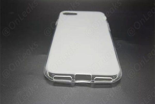les-premieres-coques-pour-iphone-7-font-surface_2