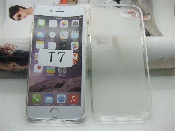 les-premieres-coques-pour-iphone-7-font-surface_3