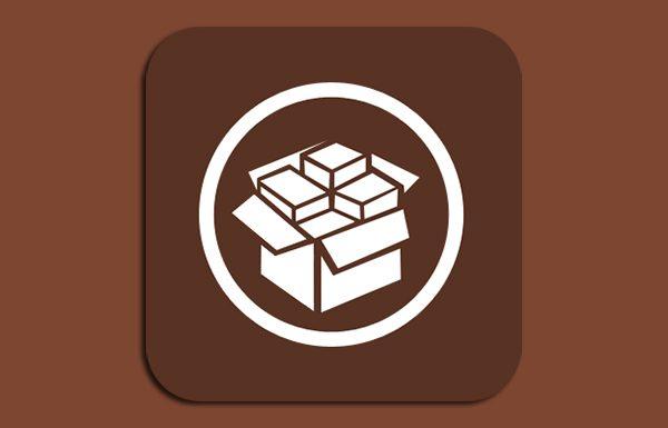 liste-tweaks-cydia-compatibles-jailbreak-ios-9-1-de-pangu