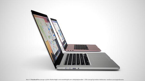 macbook-pro-retina-ultra-fins-imagines-martin-hajek_6