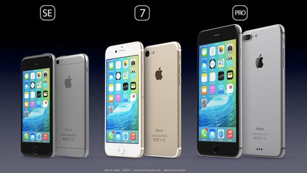nouveaux-concepts-iphone-se-iphone-7-iphone-pro-martin-hajek