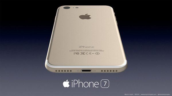 nouveaux-concepts-iphone-se-iphone-7-iphone-pro-martin-hajek_2