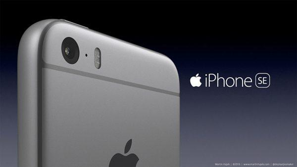 nouveaux-concepts-iphone-se-iphone-7-iphone-pro-martin-hajek_3