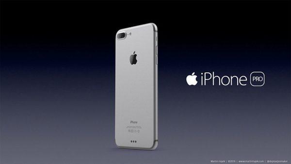 nouveaux-concepts-iphone-se-iphone-7-iphone-pro-martin-hajek_4