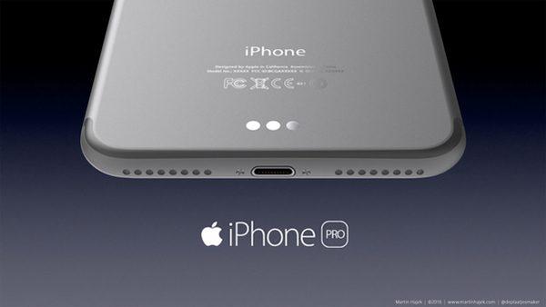 nouveaux-concepts-iphone-se-iphone-7-iphone-pro-martin-hajek_5