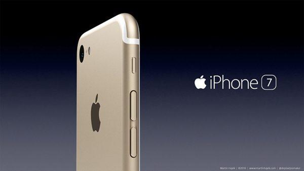 nouveaux-concepts-iphone-se-iphone-7-iphone-pro-martin-hajek_7
