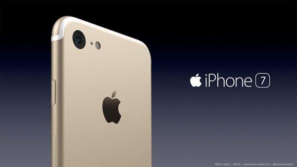 nouveaux-concepts-iphone-se-iphone-7-iphone-pro-martin-hajek_8