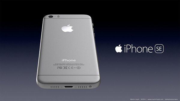 nouveaux-concepts-iphone-se-iphone-7-iphone-pro-martin-hajek_9