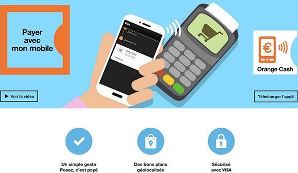 orange-cash-apple-prendra-bientot-en-charge-le-systeme-de-paiement-mobile-sur-iphone