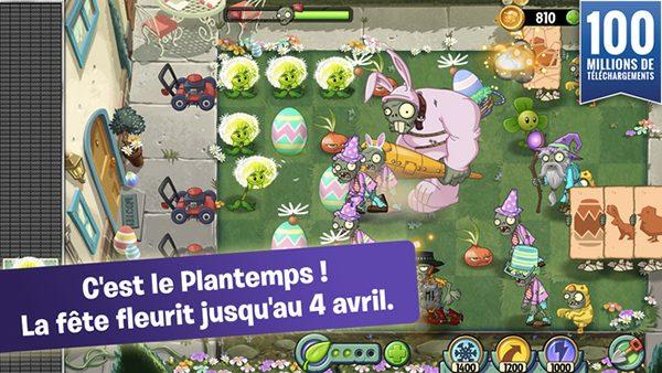 plants-vs-zombies-2-fete-le-printemps-avec-de-nouveaux-zombies-et-plus