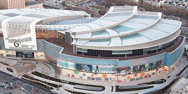 plus-grand-apple-store-monde-ouvrira-samedi-chine