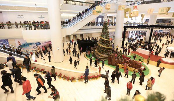 plus-grand-apple-store-monde-ouvrira-samedi-chine_2