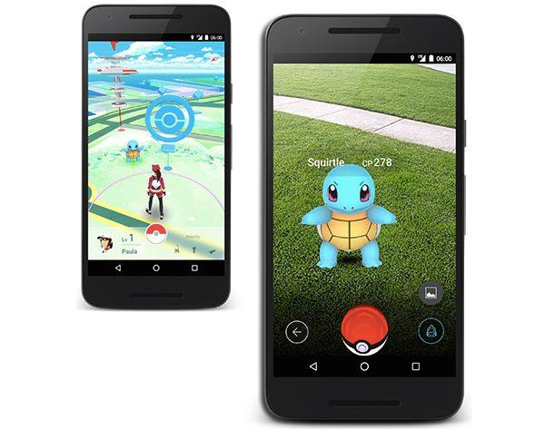 pokemon-go-plusieurs-nouveautes-tuyaux