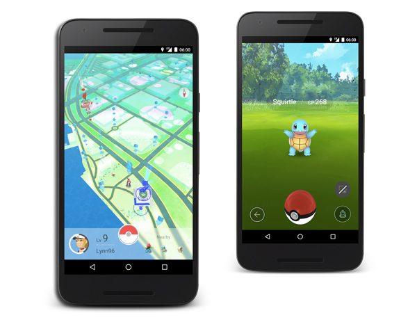 pokemon-go-plusieurs-nouveautes-tuyaux_2