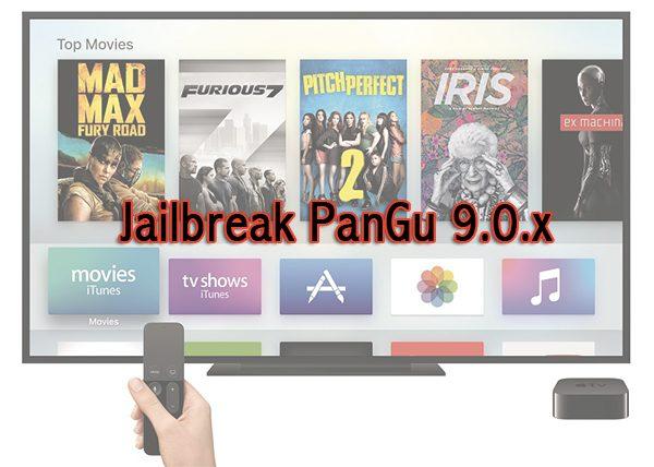 preparez-votre-apple-tv-4-pour-le-jailbreak-9-0-x