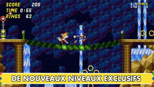 sonic-2-poursuit-laventure-lapple-tv