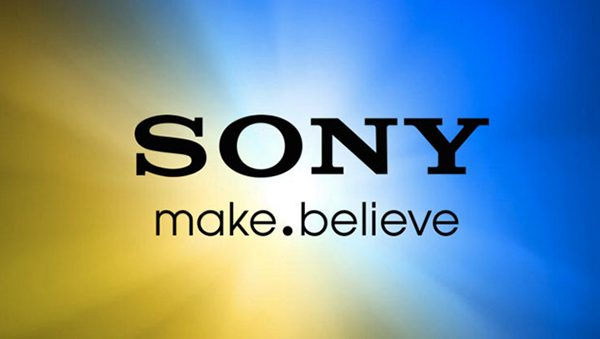 sony-jeux-playstation-bientot-iphone