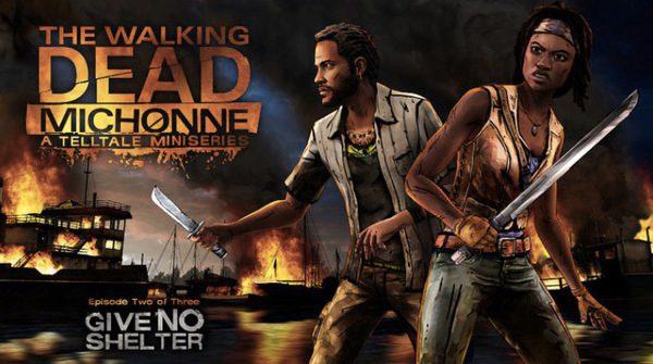 the-walking-dead-michonne-lepisode-2-prevu-29-mars