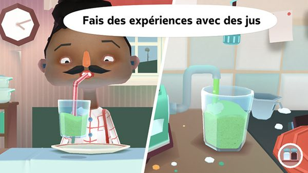 toca-kitchen-2-lapp-de-semaine-a-telecharger-gratuitement