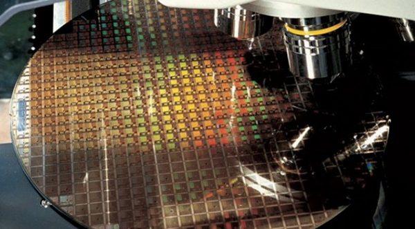 une-future-puce-gravee-en-7-nm-par-arm-et-tsmc