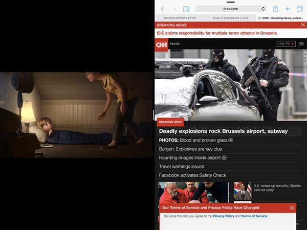 youtube-enfin-compatible-mode-split-view-ipad