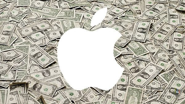 40-des-benefices-dapple-en-2015-viennent-de-la-silicon-valley