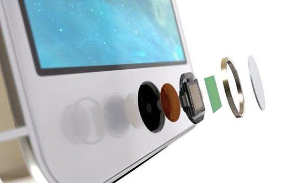 89-des-utilisateurs-deverrouillent-leur-iphone-avec-le-touch-id
