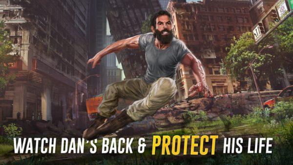 Save-Dan
