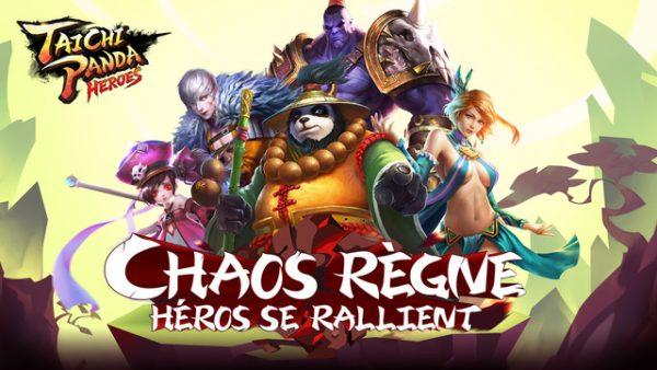 Taichi-Panda-Heroes