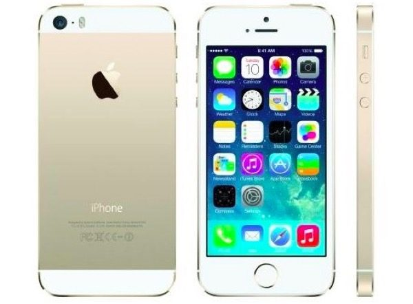 apple-affirme-que-ses-iphone-ont-une-nouvelle-vie-au-dela-de-3-ans