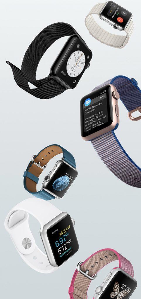 apple-annonce-larrivee-des-nouveaux-bracelets-apple-watch_2