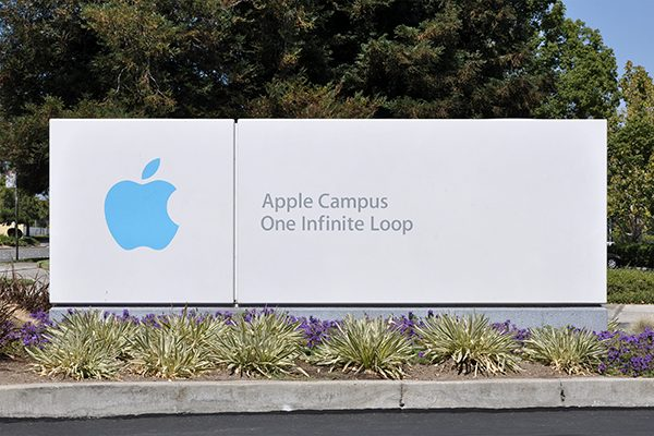 apple-budget-rd-toujours-hausse