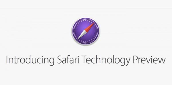 apple-libere-seconde-version-de-safari-technology-preview