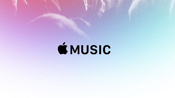 apple-music-a-desormais-13-millions-dabonnes-payants