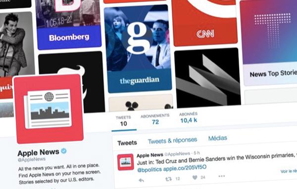 apple-news-est-maintenant-actif-sur-twitter
